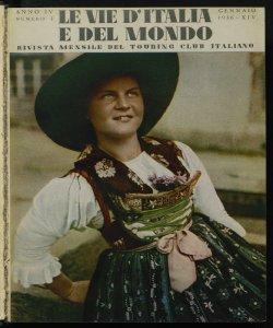 1936 Volume 1-6