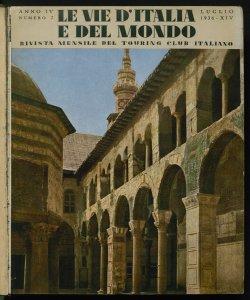 1936 Volume 7-12
