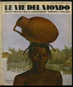 1938 Volume 7-12