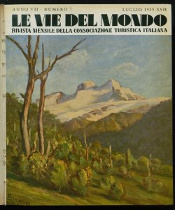 1939 Volume 7-12