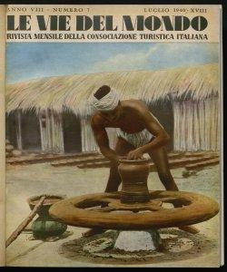 1940 Volume 7-12
