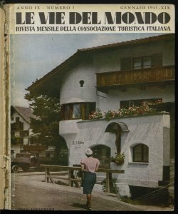 1941 Volume 1-6