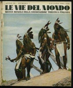 1941 Volume 7-12