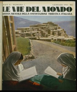1942 Volume 1-6