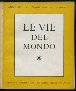 1950 Volume 1-6
