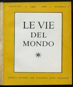 1950 Volume 7-12