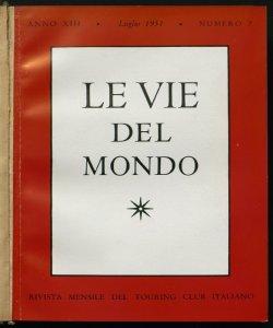 1951 Volume 7-12
