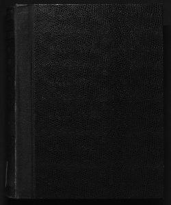 Il digesto italiano enciclopedia metodica e alfabetica di legislazione, dottrina e giurisprudenza ... diretta da Luigi Lucchini ... Volume 19.1