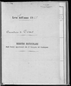 Reg. 36_1847