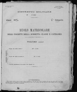 Reg. 456_1894