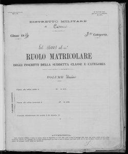 Reg. 457_1894