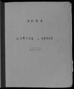 Reg. 459_1894