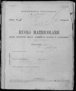 Reg. 462_1894