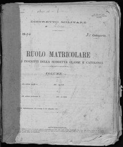 Reg. 463_1894
