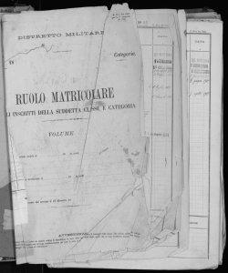 Reg. 465_1895