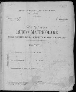 Reg. 466_1895