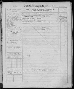 Reg. 468_1895