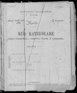Reg. 470_1895