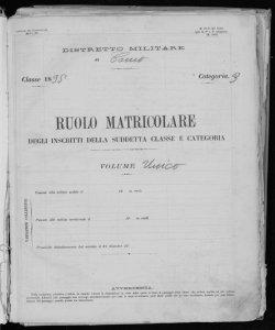 Reg. 471_1895