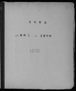 Reg. 473_1895