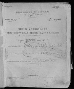 Reg. 476_1895