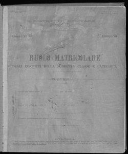 Reg. 477_1895