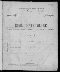 Reg. 479_1896