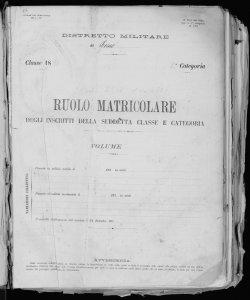 Reg. 480_1896