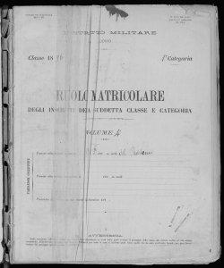 Reg. 481_1896