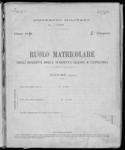 Reg. 483_1896
