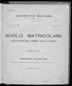 Reg. 485_1896