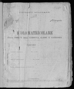 Reg. 484_1896