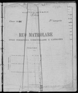 Reg. 488_1896