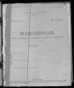 Reg. 489_1896