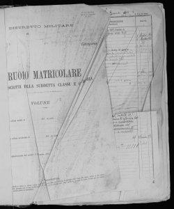 Reg. 490_1897