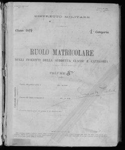 Reg. 492_1897