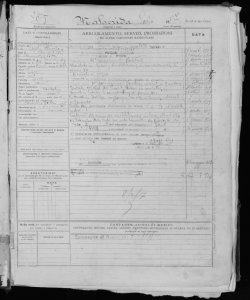 Reg. 493_1897