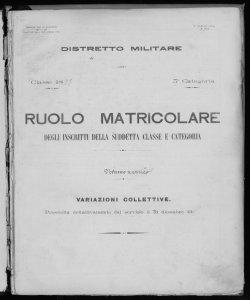 Reg. 495_1897