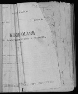 Reg. 496_1897