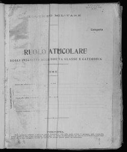 Reg. 497_1897