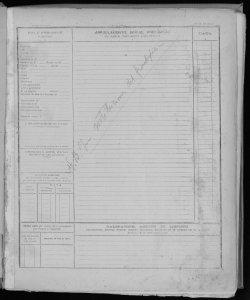 Reg. 499_1897