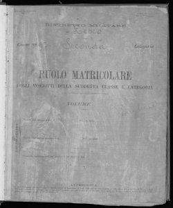 Reg. 500_1897