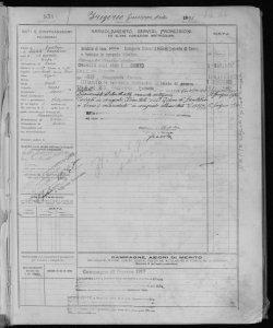 Reg. 504_1898