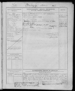 Reg. 507_1898
