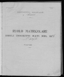 Reg. 508_1898