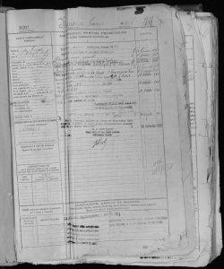 Reg. 510_1898