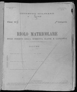 Reg. 511_1898