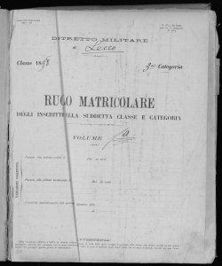 Reg. 514_1898