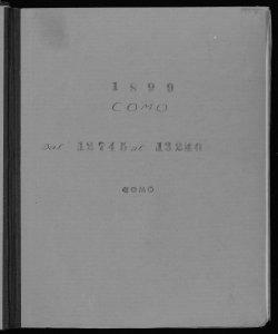 Reg. 518_1899