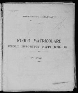 Reg. 519_1899